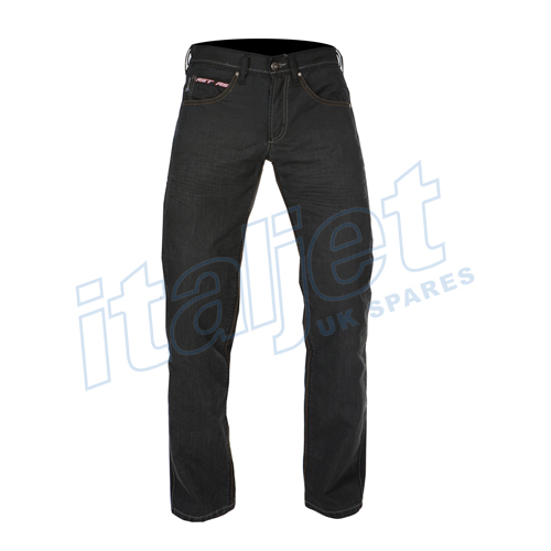 RST Wax Denim Jeans