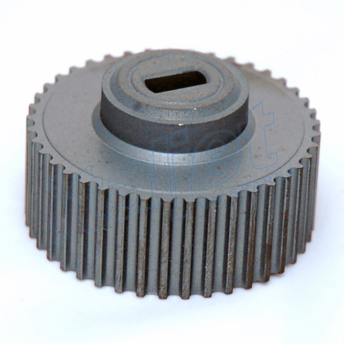 Water / Oil Pump Gear