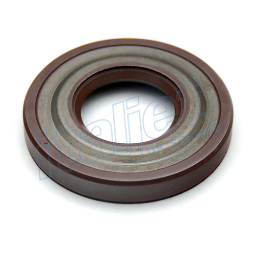 Pulley Shaft Seal <99