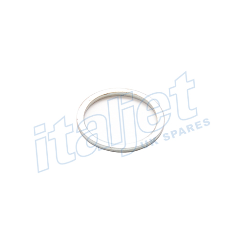 Steering Upper Nut Washer