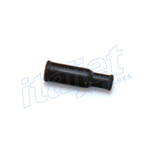 Cable Rubber Sleeve Cap