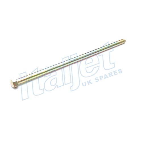 SIS Swing Arm Tie Rod