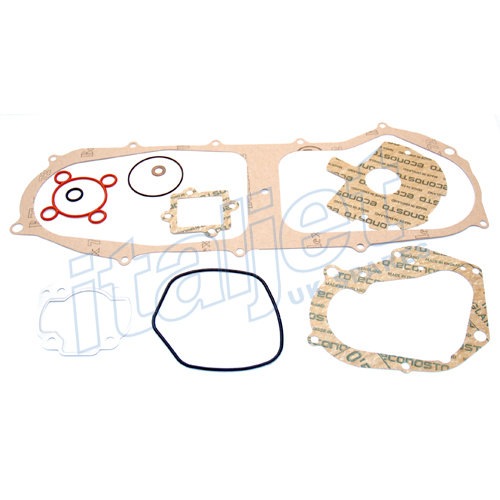 Gasket Set Full