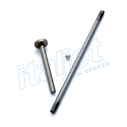 Clutch Push Rod Kit