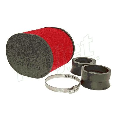 Malossi E15 Foam Air Filter