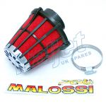 Malossi E5 Air Filter 38mm