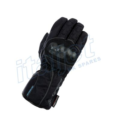 RST Shadow 2 WP Glove Black