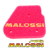 Air Filter Element Malossi
