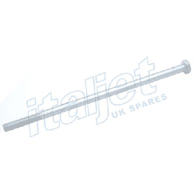 Engine Mounting Tie Bar
