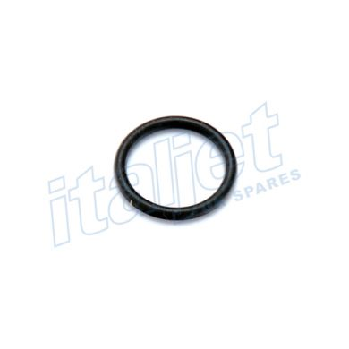 Water Pump Tube O-Ring