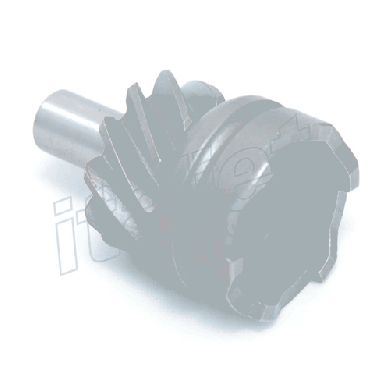Starter Pinion Genuine
