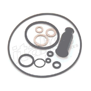 Carb 25mm Gasket Set