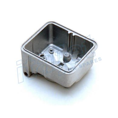 Carb 25mm Float Bowl Metal