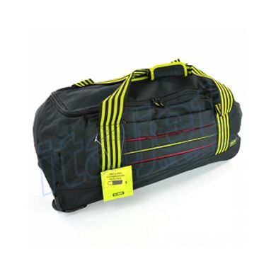 Trolley Holdall Bag