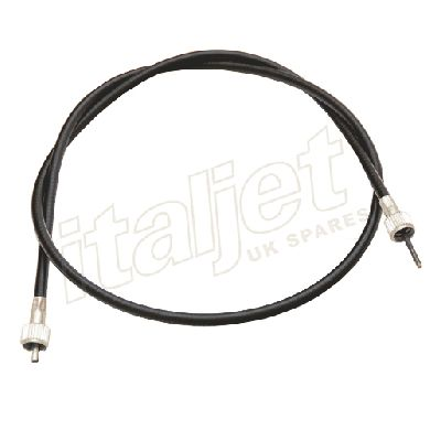 Speedo Cable M11x0.75