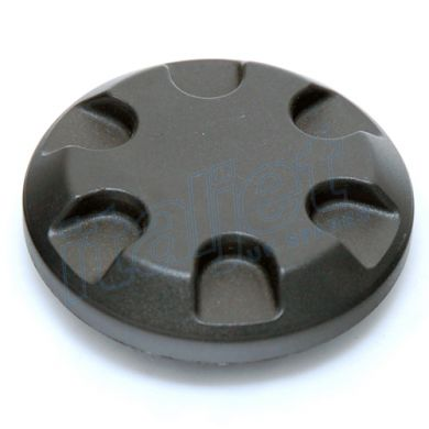 Suspension Arm Cap