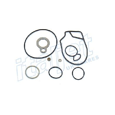 Carb Gasket Kit PHVA