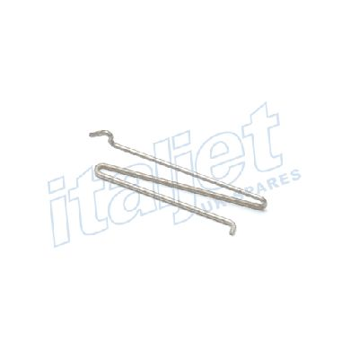 Brake Pad Retaining Spring AJP