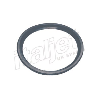Side Panel Fuel Tank Cap Rubber Packing