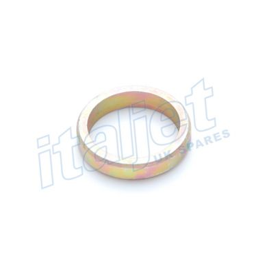 Water Pump Bearing Spacer