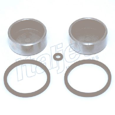 Brake Caliper Repair Kit 29.5mm AJP