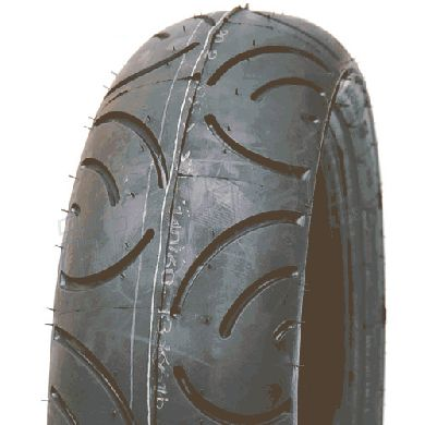 Front or Rear Tyre Heidenau