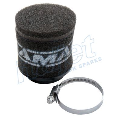 Ram Air Filter 40mm