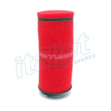 PM Tuning Pro Street Air Filter Ex Long 39mm