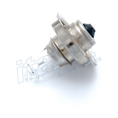 Headlight Bulb Halogen 20w