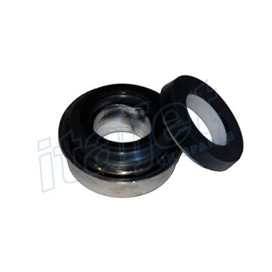 Water Pump Seal Mechanical