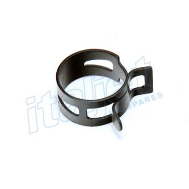 Air Inlet Hose Clamp