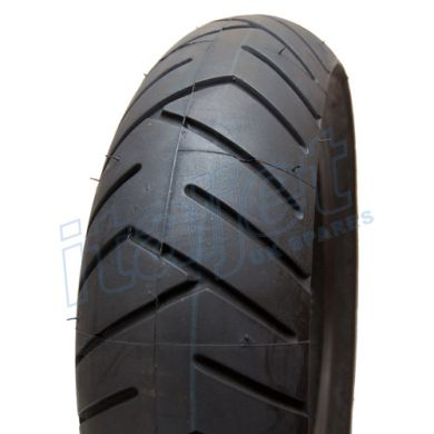 Front or Rear Tyre Pirelli