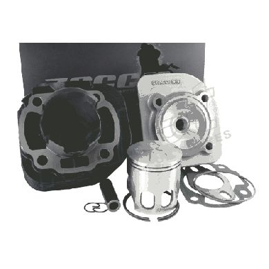 Cylinder Kit 70cc Stage 6